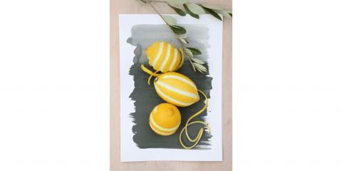 panka&pietro citrom