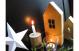 panka&pietro beam cottage natur karácsonyi dísz