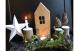 panka&pietro conus tobozos karácsonyi dísz