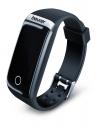 BEURER AS 87 Aktivitás-szenzor Bluetooth-al
