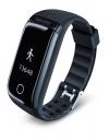 BEURER AS 97 Aktivitás-szenzor Bluetooth-al