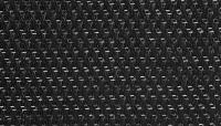 Isabella Premium Frigg szőnyeg