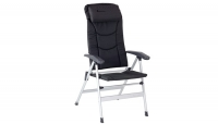 isabella chair thor összecsukható szék panka&pietro