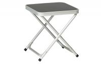 Isabella Table top Asztalka panka&pietro