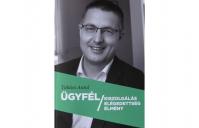 Takács Antal: Ügyfélkiszolgálás, -elégedettség, -élmény pankaandpietro