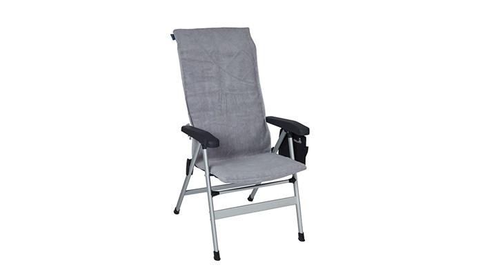 isabella törölköző székre panka&pietro