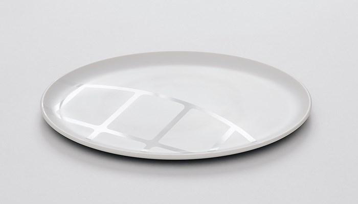 isabella north műanyag étkészlet panka&pietro